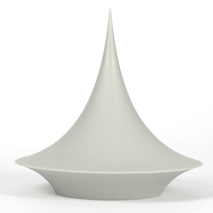 top3 by design - Finell - finell container poke grey