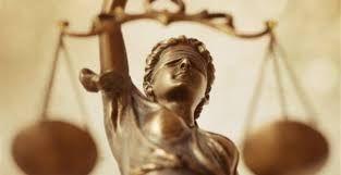 Αποφάσεις Συντονιστικής Επιτροπής Δικηγορικών Συλλόγων Ελλάδος  read more http://thivarealnews.blogspot.com/2015/10/blog-post_376.html
