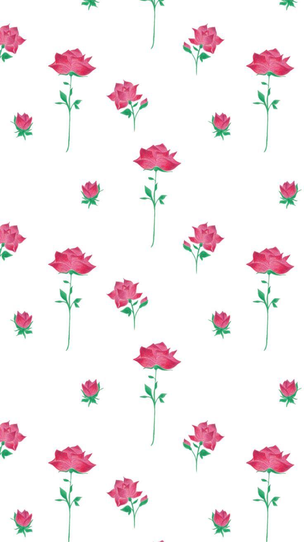 Best Wallpaper Girly Ipod 5 - c3349c297a5da609ffef6dd5a5c300b5  Collection_335185 .jpg