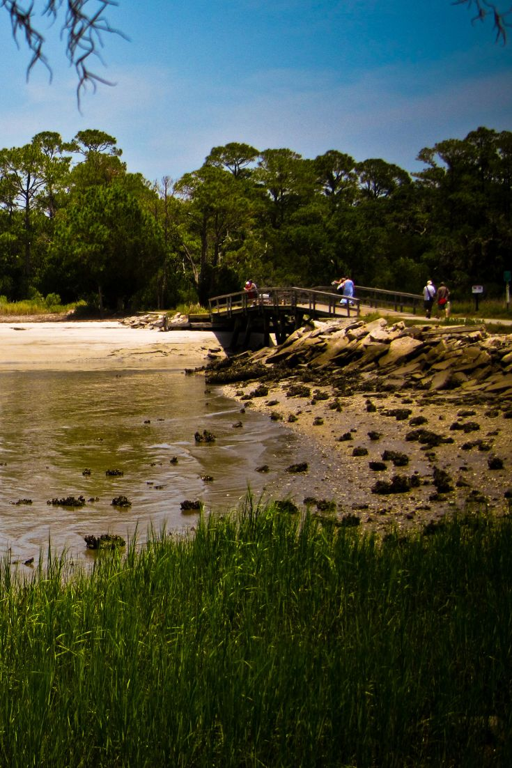 8 top things to do in jekyll island with images island