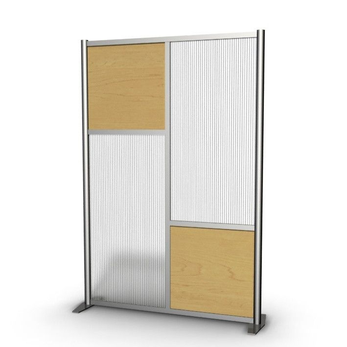 17 Best Images About Modern Room Dividers Office