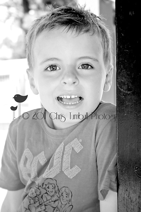 another image of gorgeous 5yr old noah ♥ - ahhh the eyes!!! www.christurnbullphotography.com