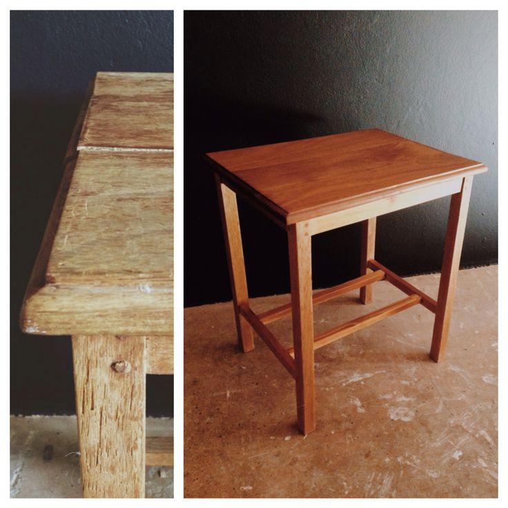 Finished our first client commission, restoring this family heirloom to its original beauty. See freerangeboy on Facebook if you have an old piece that needs a bit of TLC.