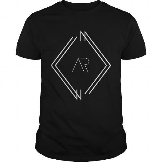 Cool ALEXIA RAYE MERCH T shirts