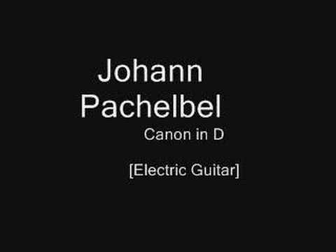 1000 ideas about johann pachelbel on pinterest composers piano sheet music and digital sheet. Black Bedroom Furniture Sets. Home Design Ideas