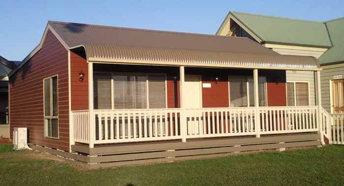17 best images about 2014 display homes melbourne victoria for New home builders victoria