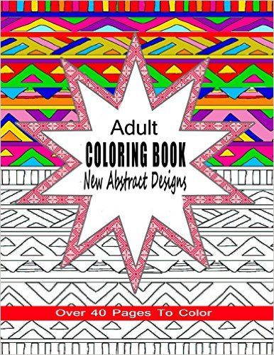 255 Best Adult Coloring Images On Pinterest