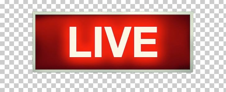 Live On Air Sign Png Clipart Miscellaneous On Air Signs Free Png Download On Air Sign Live On Air Png