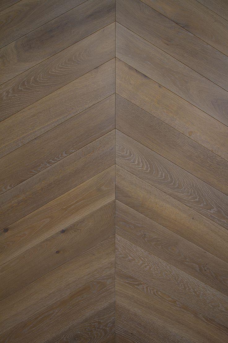 57 Best Chevron Parquet Flooring Get Inspired Images On