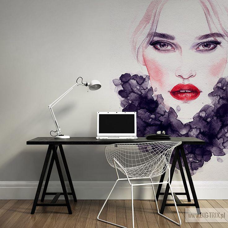 WOMAN: Wallpaper from www.big-trix.pl | #woman #wallpaper