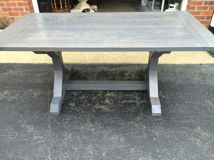 farmhouse table rustic tables sale serving greater farm for raleigh nc cheap richmond va