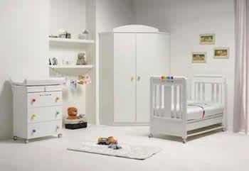 Room Set - Rollinio -£1123