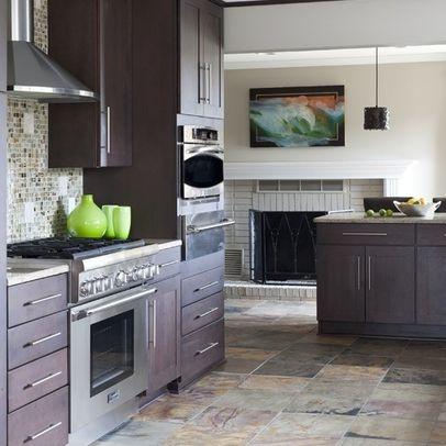 Image Result For Light Grey Bathroom Tiles Designsa