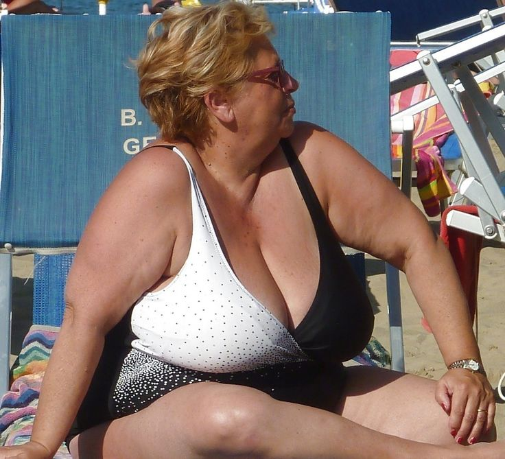 Love Big Tits Granny Mature Bbw Fat Ladies Pinterest