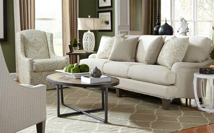 Wohnzimmer systemmöbel ~ Zimmer wohnzimmer möbel shop terrassenmöbel Überprüfen sie mehr