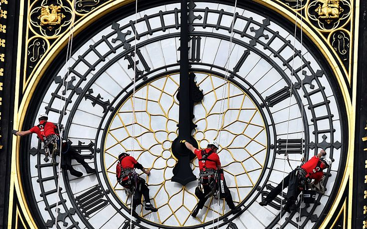 British Summer Time  In the early hours of Sunday morning, clocks spring forward an hour, marking   the start of British Summer Time. Here are five reasons why the glorious   institution of daylight savings time should be adopted all year round