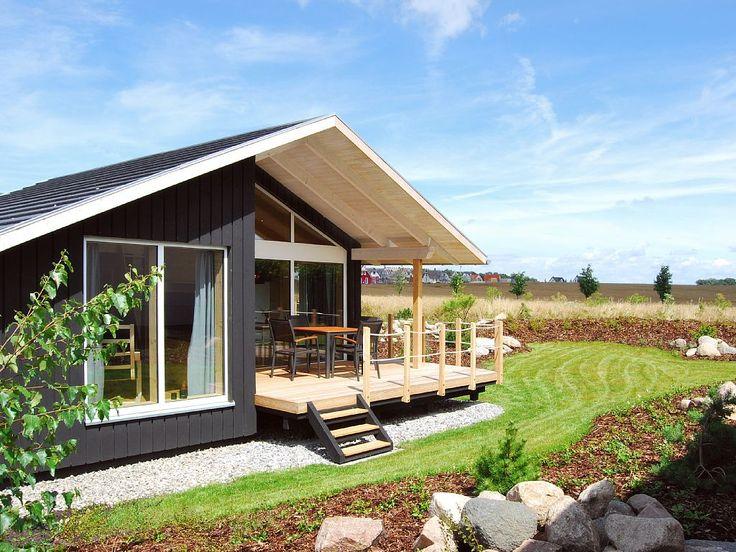 Die besten 25+ Wismar strand Ideen auf Pinterest Stadt rostock - norderney ferienwohnung 2 schlafzimmer