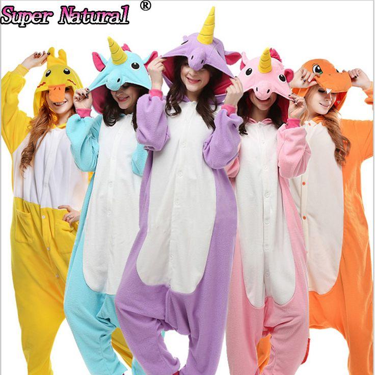 #aliexpress, #fashion, #outfit, #apparel, #shoes #aliexpress, #HKSNG, #Adult, #Stitch, #Unicorn, #Pikachu, #Animal, #Pajamas, #Animal, #Flannel, #Kumamon, #Dinosaur, #Panda, #Eeyore, #Raccoon, #Onesie, #Kiguruma, #Jumpsuit