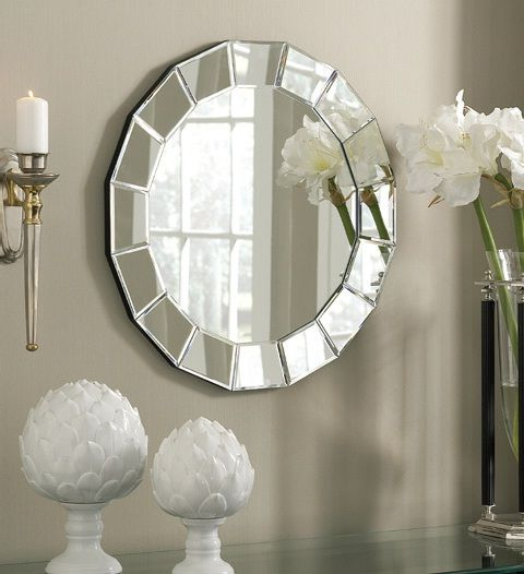 Lowes Wall Mirrors lowes canada mirrors - mobroi