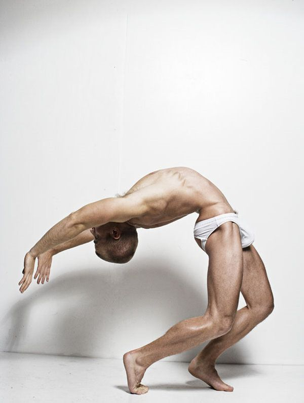 Back bend in jockstrap: Contemporary Dance, Boys Men, Art Photography, Body Lust, Tww Tights, Tights White, Male Underwear, Hot Boys, Hot Men
