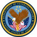 United States Department of Veteran Affairs    ...     http://www.va.gov/    ..... information on the latest news, Veteran Services, Business links for Veterans, links about the VA, Media services, locations of centers and the contact information