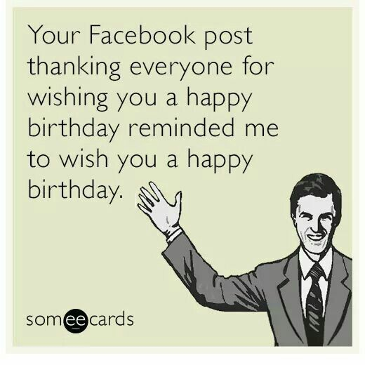 5132 best ecards images on pinterest funny stuff ha ha and funny funny birthday ecards are the best way to wish someone for hisher birthday sending funny birthday ecards can be good idea funny birthday ecards will make bookmarktalkfo Choice Image