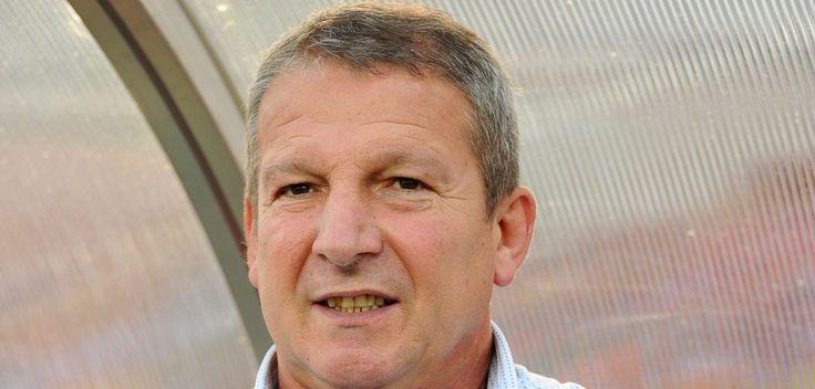Libre de tout contrat, Rolland Courbis retourne à Montpellier. L'ancien coach de Marseille ou encore de Lens va s'engager pour deux ans et demi avec le club du président Louis Nicollin.