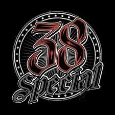 38 special photo music: