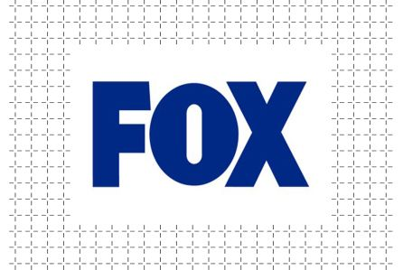 Fox To Air First Electronic Music Awards
