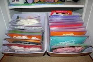American girl doll storage