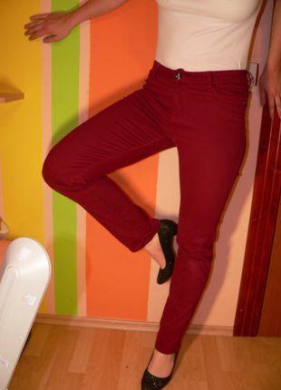 Kupuj mé předměty na #vinted http://www.vinted.cz/damske-obleceni/uzke-kalhoty/3806684-vinove-kalhoty