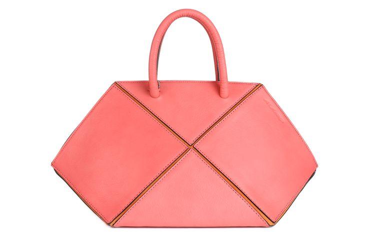 handbag - www.awardt.be