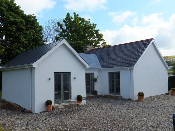 Magheramore Cottage, Manorcunningham, Co. Donegal