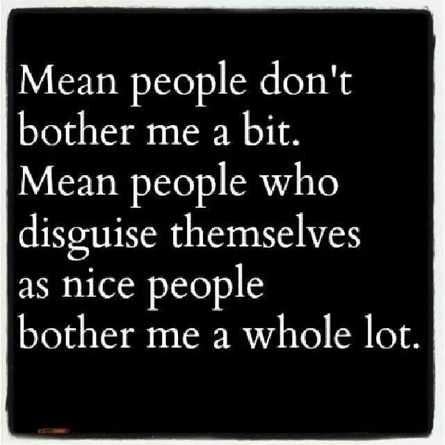 sayings about mean coworkers - Google Search