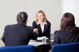 The job of bcg attorney search complaints is to suit potential employees with employers. Recruiter agencies can either be publicly funded, by few level of a federal, provincial municipal or state administration. They can even be functioned by corporations or individuals as private businesses. Well the publicly funded agencies are typically not run for gain.