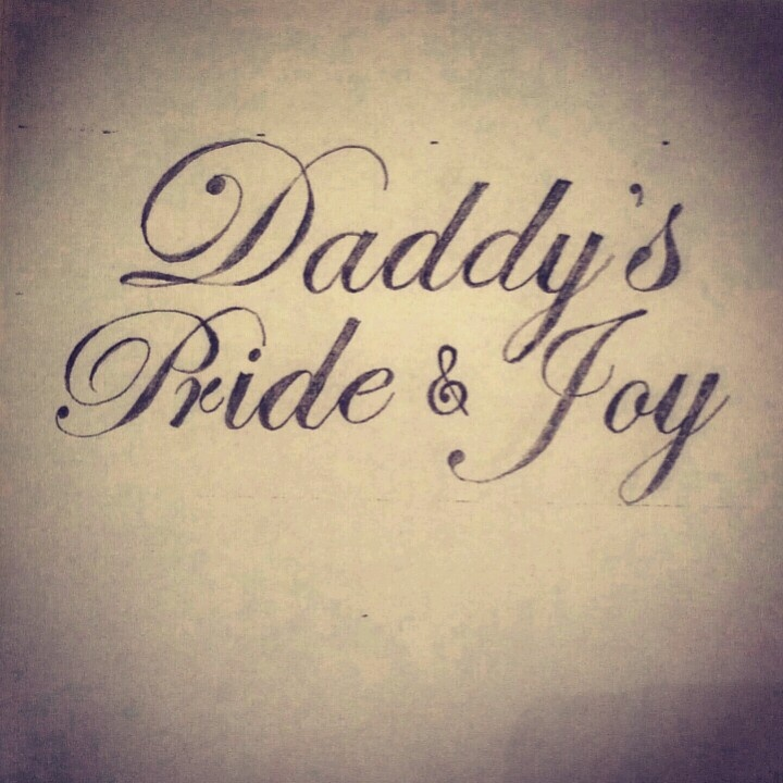 21 Best Images About Rip Daddy On Pinterest
