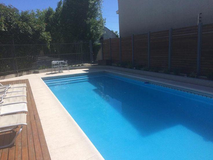 Booking.com: Apartment Departamento Alassio , Tigre, Argentina  - 19 Guest reviews . Book your hotel now!