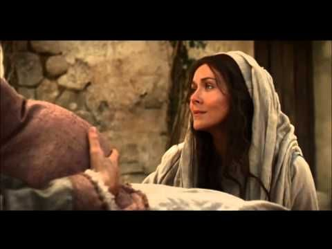 A Gift to the World - The Birth of Jesus Christ - YouTube