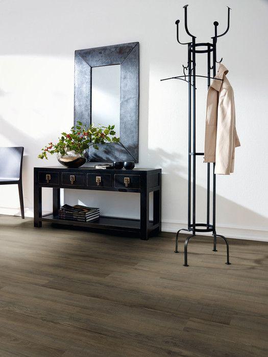 les 25 meilleures id es concernant revetement de sol. Black Bedroom Furniture Sets. Home Design Ideas