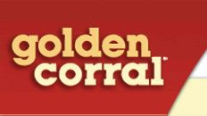 Golden Corral - 40 Weeks Drive, Roxboro, NC  27573 Phone 336-599-1780 http://www.goldencorral.com/locator/locator.php#