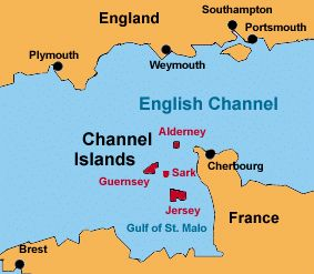 Jersey Channel Islands | JT's Gigabit Jersey project claims to be the most ubiquitous and ...