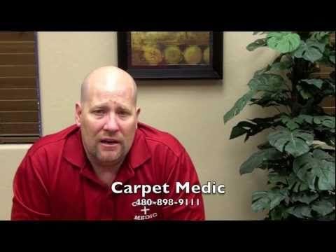 carpet cleaning mesa mesa az carpet cleaning company chandler az gilbert scottsdale