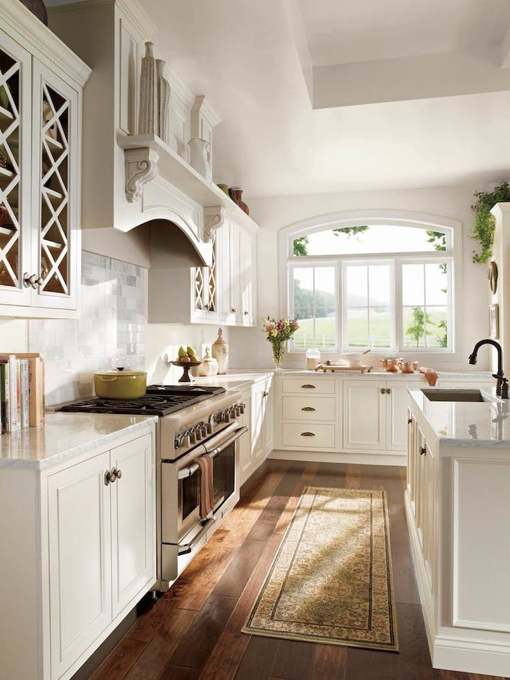 The Most Popular Paint Colors in America Farmhouse