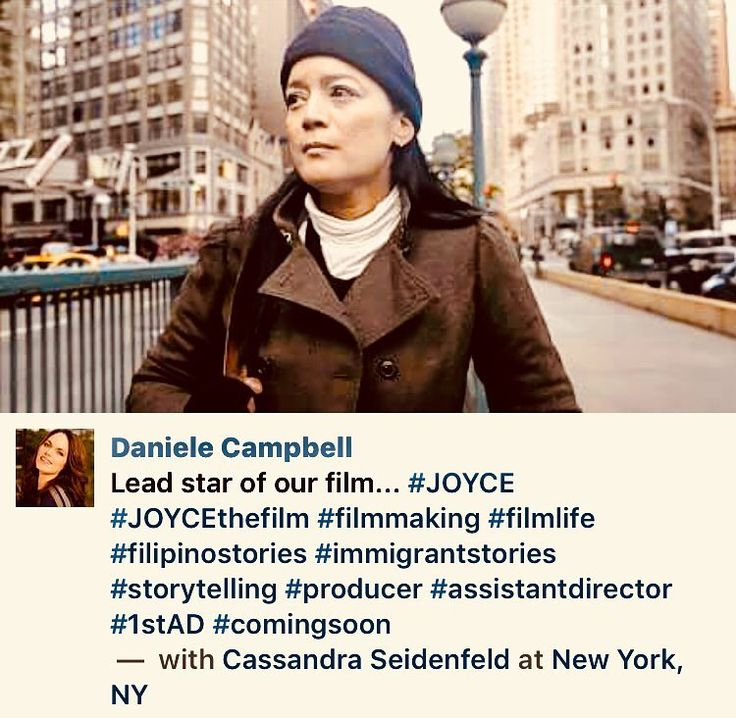 Acting is magical. Change your look and your attitude and you can be anyone. Alicia Witt #actress #actor #actorslife #immigrant #nanny #domestic #worker #acting #movie #film #filipinostories #joyce #joycethefilm
