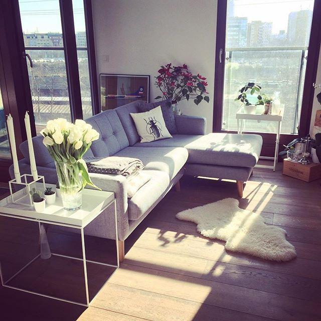 CONRAD szezlongi - pl.sofacompany.com #sofacompany #sofacompanypolska #sofa #meble #wnetrza #dekoracje #fotel #Szezlongi #conrad #stylskandynawski #warszawa