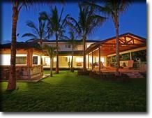 Makaha Beach House The Best Beaches In World