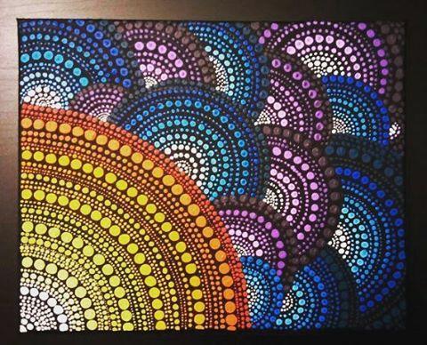 #rengarenk #boyama #kanvastablo #hare #sanat #art #gökkuşağı #boho #bohem #spritual #bohostyle #haresanatatolyesi #bohemarla #instadaily http://turkrazzi.com/ipost/1524913149563600955/?code=BUplG4hD4A7