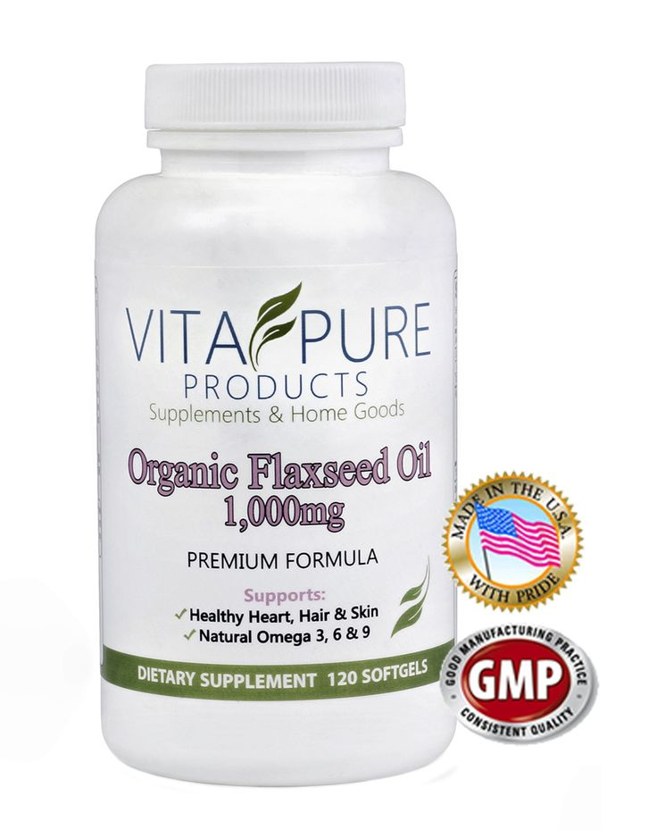 25 best ideas about flaxseed oil capsules on pinterest for Fish oil for hair