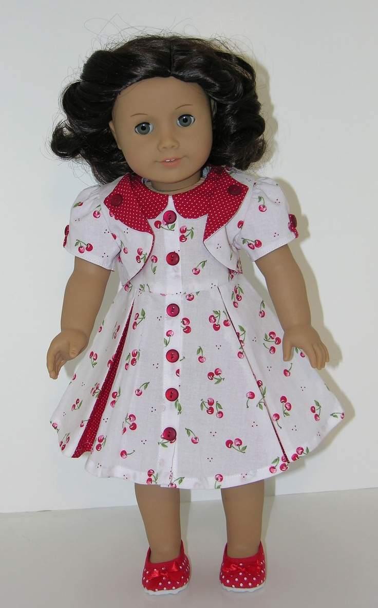 best childrenus clothes images on pinterest vintage sewing
