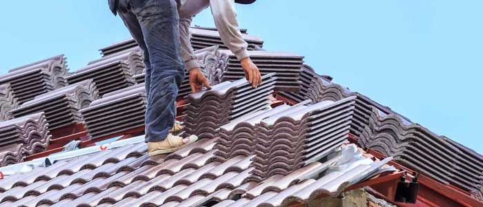 Meridian Roofers Roofing Repairs Boise Commercial Residential Nampa Caldwell Kuna And Treasure Valley Idaho R Roof Repair Roof Installation Residential